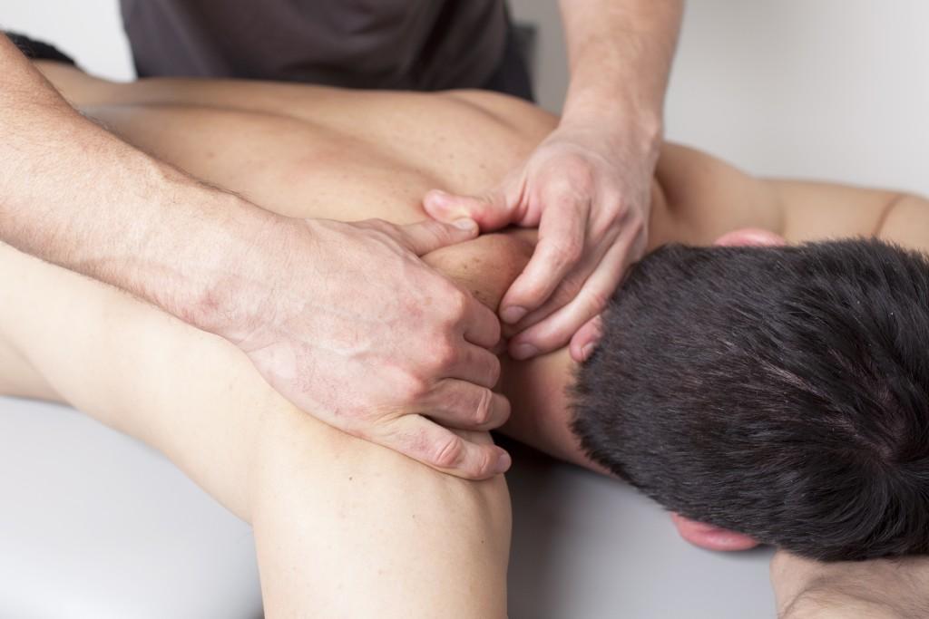 OsteopathieHoppe